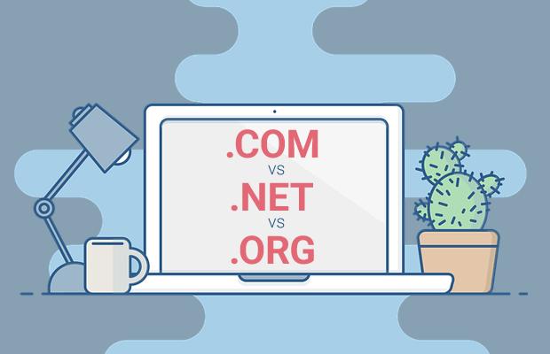 Best Domain Purhchase Website