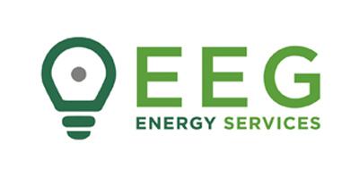 EEG - Energy Efficiency Group International Ltd