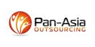 Pan-Asiaoutsourcing
