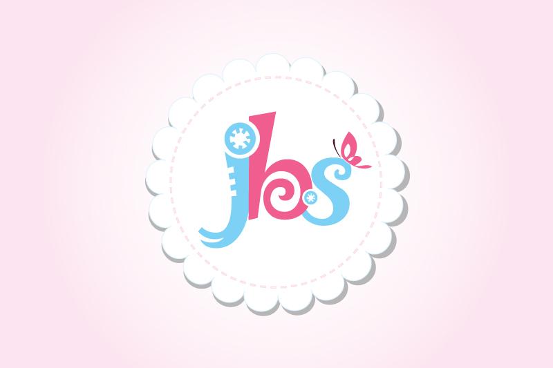 Justbabyshop Logo