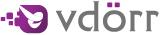 vDörr Inc.